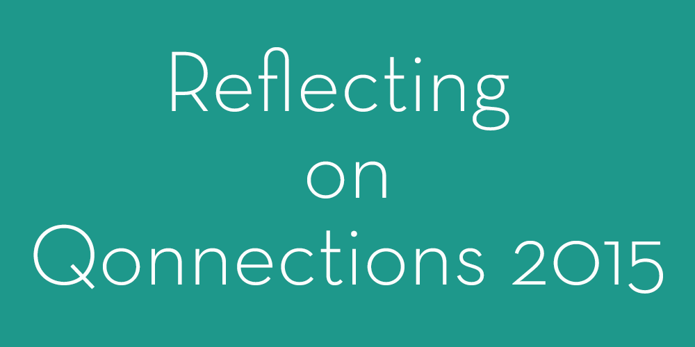 reflectiononqonnections2015