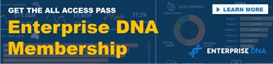 Driving Business Results using Customer Data Analytics ...